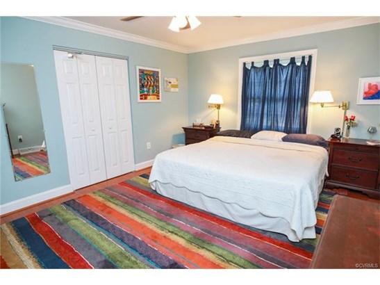Condominium, Low-Rise,Patio Home - Henrico, VA (photo 4)