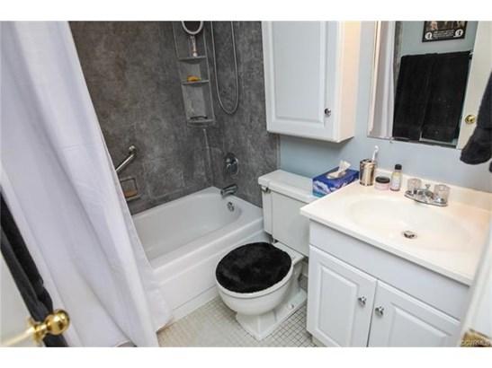 Condominium, Low-Rise,Patio Home - Henrico, VA (photo 5)