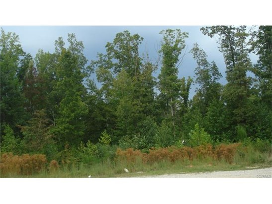 Residential Land - Goochland, VA (photo 5)