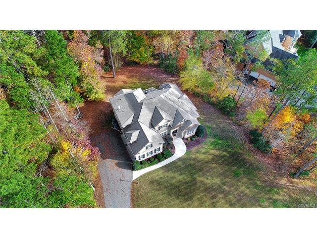 2-Story,Custom,Transitional, Detached - Chesterfield, VA (photo 2)