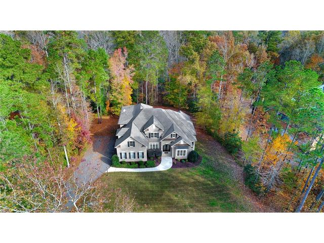 2-Story,Custom,Transitional, Detached - Chesterfield, VA (photo 3)