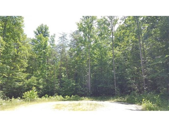 Residential Land - Goochland, VA (photo 4)