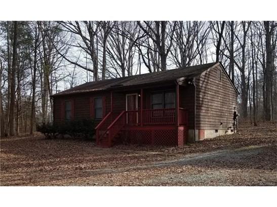 Ranch, House - Hanover, VA (photo 1)