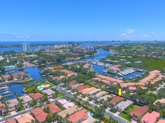 738 Maritime Way, North Palm Beach, FL - USA (photo 1)