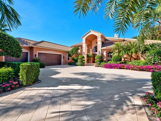 54 Saint George Place, Palm Beach Gardens, FL - USA (photo 1)