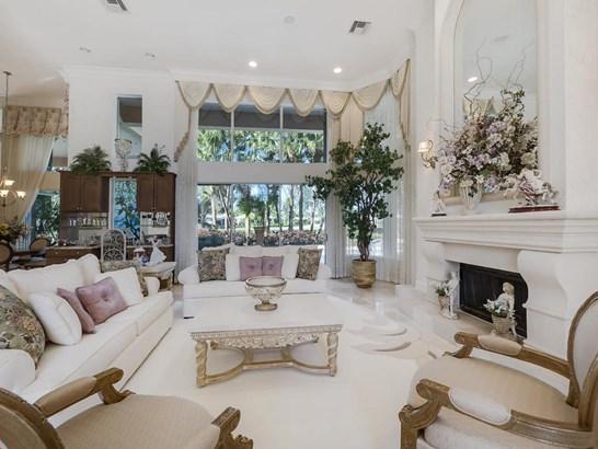 54 Saint George Place, Palm Beach Gardens, FL - USA (photo 3)