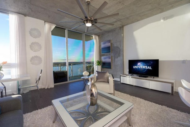 300 S Australian Avenue Unit 1412, West Palm Beach, FL - USA (photo 2)
