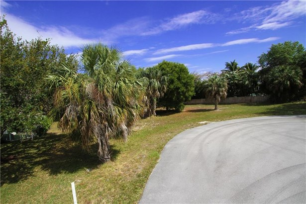 3 Marguerita Drive, Sewalls Point, FL - USA (photo 4)