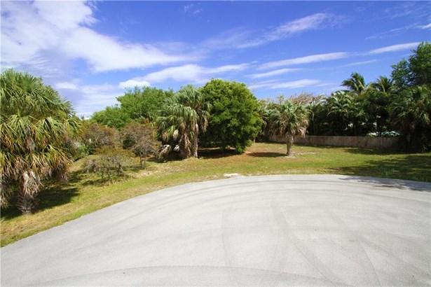 3 Marguerita Drive, Sewalls Point, FL - USA (photo 5)