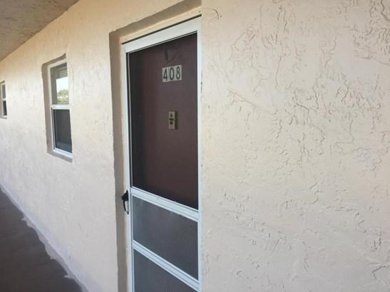 711 Lori Drive Unit 402, Palm Springs, FL - USA (photo 2)