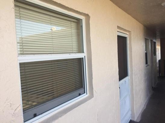 711 Lori Drive Unit 402, Palm Springs, FL - USA (photo 4)