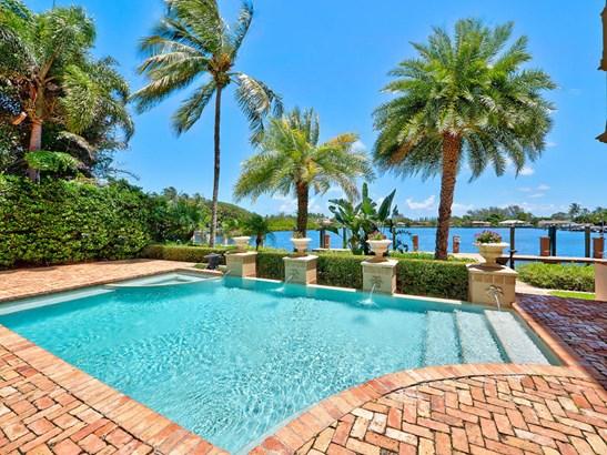 716 Harbour Isle Way, North Palm Beach, FL - USA (photo 2)