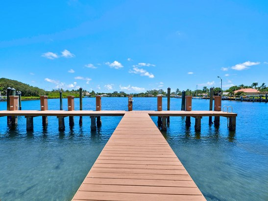 716 Harbour Isle Way, North Palm Beach, FL - USA (photo 4)