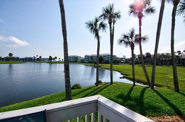 305 Ne Golfview Circle, Stuart, FL - USA (photo 1)