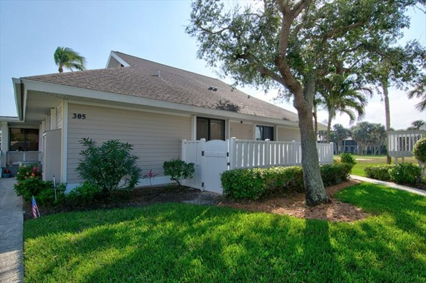305 Ne Golfview Circle, Stuart, FL - USA (photo 3)