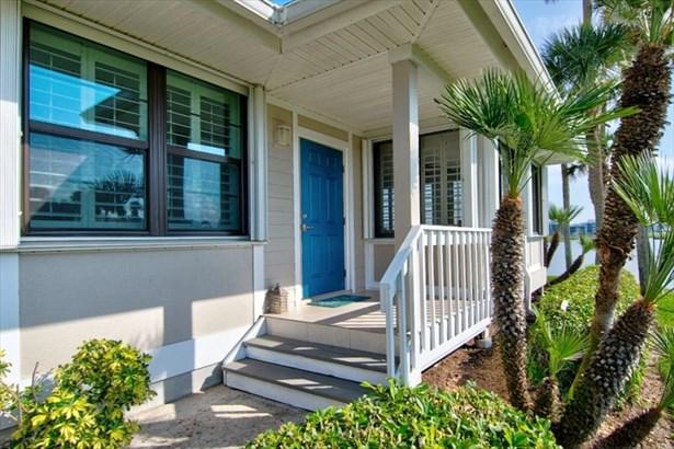 305 Ne Golfview Circle, Stuart, FL - USA (photo 5)