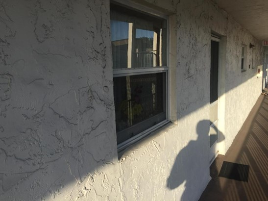 711 Lori Drive Unit 408, Palm Springs, FL - USA (photo 5)