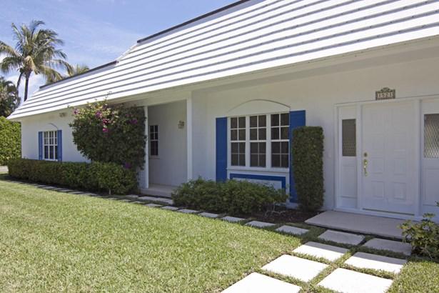 1521 N Lake Way, Palm Beach, FL - USA (photo 3)