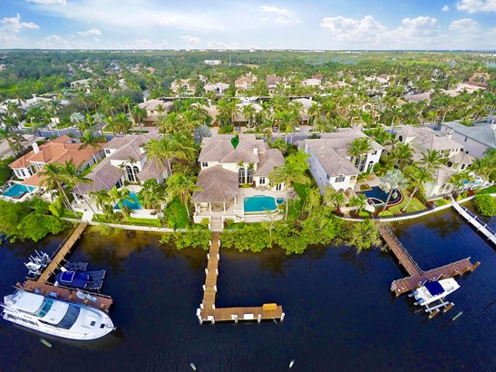 780 Harbour Isle Court, North Palm Beach, FL - USA (photo 1)
