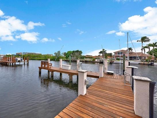 780 Harbour Isle Court, North Palm Beach, FL - USA (photo 3)