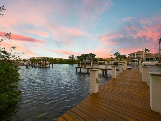 780 Harbour Isle Court, North Palm Beach, FL - USA (photo 4)