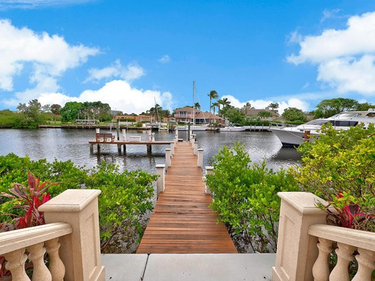 780 Harbour Isle Court, North Palm Beach, FL - USA (photo 5)