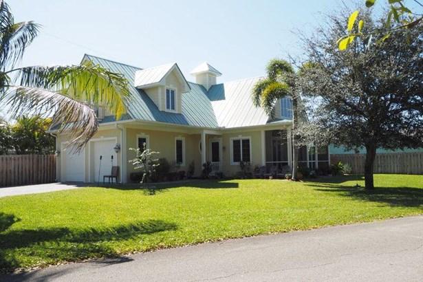 9066 Se Athena Street, Hobe Sound, FL - USA (photo 1)