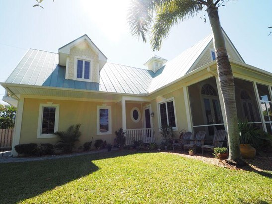 9066 Se Athena Street, Hobe Sound, FL - USA (photo 4)