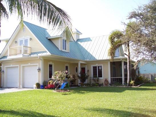 9066 Se Athena Street, Hobe Sound, FL - USA (photo 5)