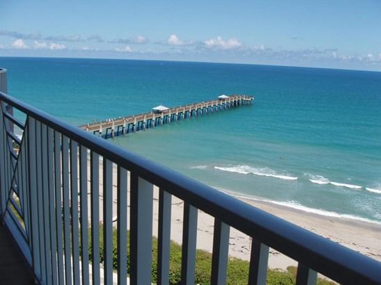 750 Ocean Royale Way Unit 1002, Juno Beach, FL - USA (photo 1)