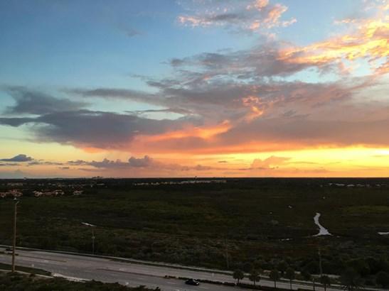 750 Ocean Royale Way Unit 1002, Juno Beach, FL - USA (photo 2)