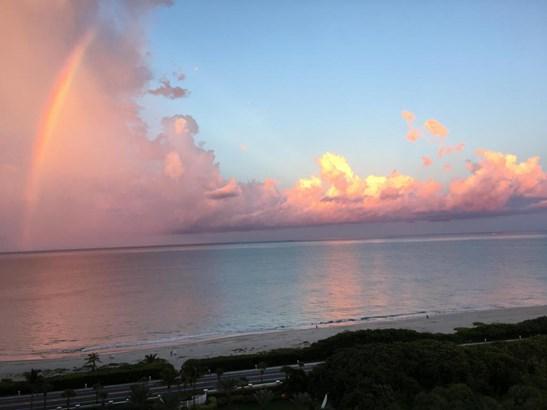 750 Ocean Royale Way Unit 1002, Juno Beach, FL - USA (photo 3)