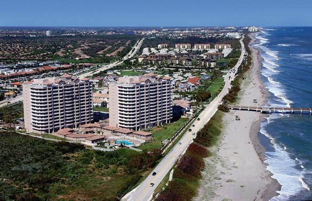 750 Ocean Royale Way Unit 1002, Juno Beach, FL - USA (photo 4)