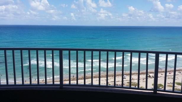 750 Ocean Royale Way Unit 1002, Juno Beach, FL - USA (photo 5)