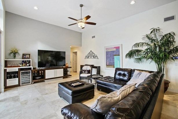 10857 Japonica Court, Boca Raton, FL - USA (photo 2)