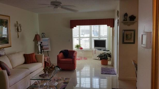 103 Stratford H, West Palm Beach, FL - USA (photo 4)