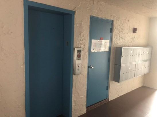 725 Lori Drive Unit 312, Palm Springs, FL - USA (photo 5)