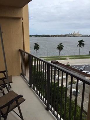1801 N Flagler Drive Unit 812, West Palm Beach, FL - USA (photo 2)