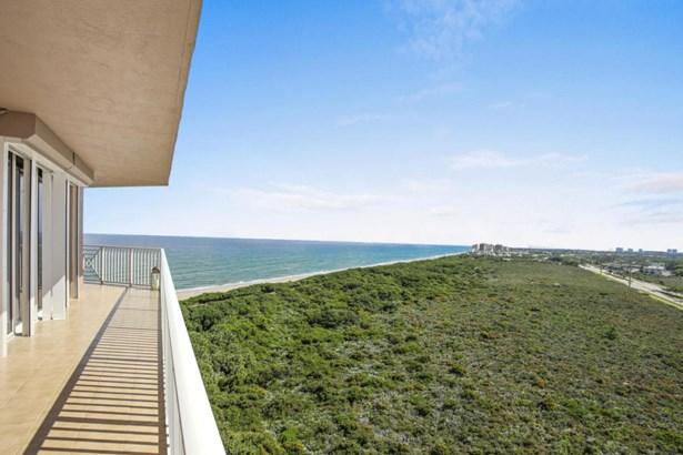 700 Ocean Royale Way Unit 1205, Juno Beach, FL - USA (photo 5)