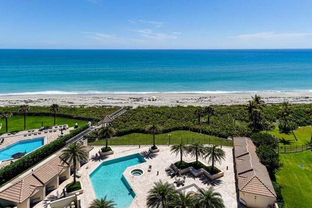 570 Ocean Drive Unit 902, Juno Beach, FL - USA (photo 3)