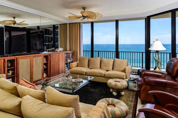 570 Ocean Drive Unit 902, Juno Beach, FL - USA (photo 4)