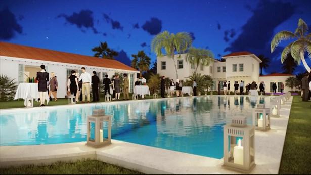 434 Seaspray Avenue, Palm Beach, FL - USA (photo 1)