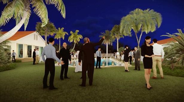 434 Seaspray Avenue, Palm Beach, FL - USA (photo 5)