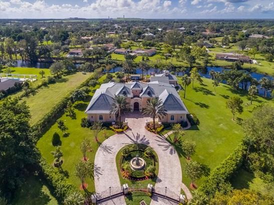 5335 Ridan Way, Palm Beach Gardens, FL - USA (photo 1)