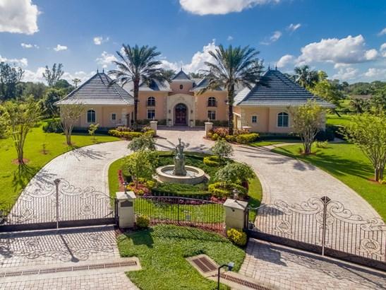 5335 Ridan Way, Palm Beach Gardens, FL - USA (photo 3)