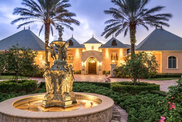 5335 Ridan Way, Palm Beach Gardens, FL - USA (photo 4)