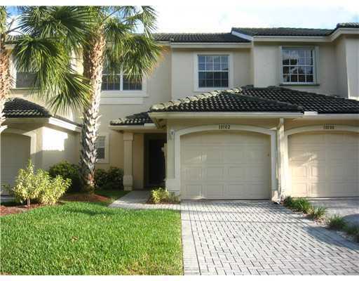10102 Boca Palm Drive, Boca Raton, FL - USA (photo 1)