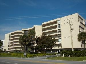 3610 S Ocean Boulevard Unit 306, South Palm Beach, FL - USA (photo 1)