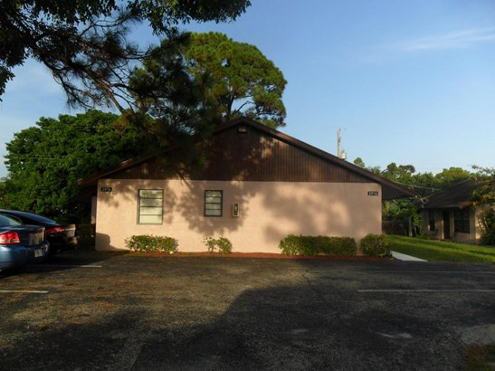 2574 Ida Way Unit 5a, West Palm Beach, FL - USA (photo 2)