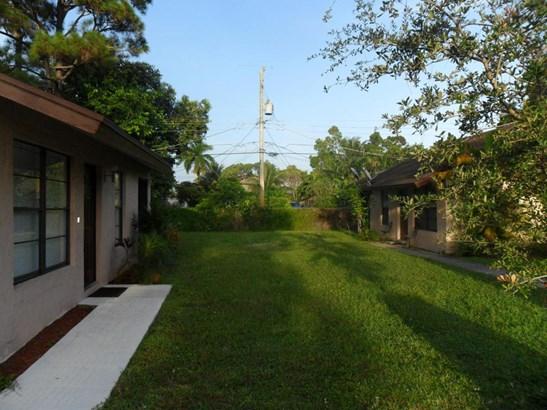 2574 Ida Way Unit 5a, West Palm Beach, FL - USA (photo 4)